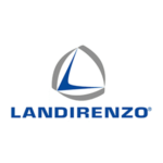 Landi-renzo-officina-autorizzata-foggia-sud-revisioni
