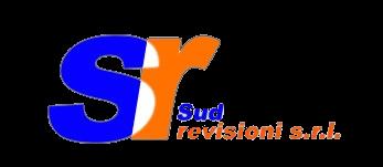 Sud Revisioni