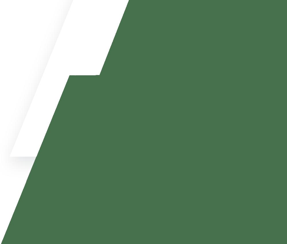 Sud-Revisioni-Officina-Impianti-Gpl-Metano-Foggia
