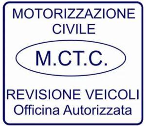 motorizzazione-civile-revisiioni-veicoli-foggia